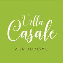Villa Casale Bed and Breakfast